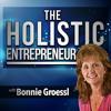 "Guest Dr. Shannon Tran ""Unleash Your Inner Entrepreneur AND BOOST YOUR ABUNDANCE"""