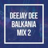Balkania Mix 2