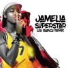 J - Superstar (Leo Blanco PVT Remix)