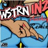In2 Aashiq (feat. Miss Pooja, PBN, J COLE & WSTRN)