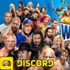 nL Live on Discord - WWE WrestleMania 33! [PART TWO]