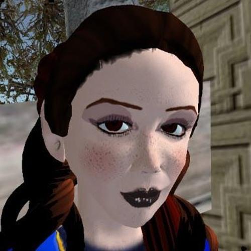Annabeth Robinson