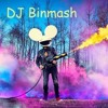 EDM - BEST Trap Chill - Future And House - Top 20 Trap Remixes Of Popular Songs - DJ Binmash