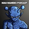 Mah Nameks Ep. 71 All Out!! Ep. 3, 3-Gatsu No Lion Ep. 2, Trickster Ep. 1, #32 Saint Oniisan