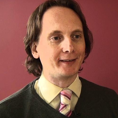 Simon Bignell