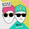 PJU Feat. SUNS - Stay (Hold On) mp3