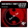 GR274 - Juanjo Martin & T. Tommy Feat. Lara Taylor - Turn The Tide (Vocal Mix) 16 May 2017