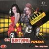 Wulan Viano - Rupo Lan Dunyo - Bintang Nada [Official Audio].mp3