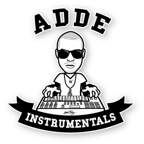 Greatest Hits by Adde Instrumentals | Free Listening on