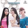 Wulan Viano - ANDIGEGANA (Antara Dilema Gelisah Galau Merana) [Official Audio]