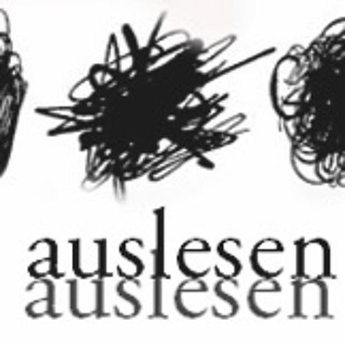 """""""Auslesen"""" (Radio Alex) Sendung vom 11.12.16 mit Lydia Dimitrow"""