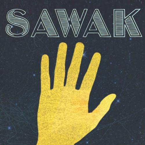 Sawak - Neon