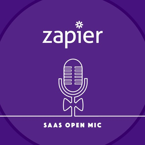 Zapier CEO Wade Foster on the future of API SaaS