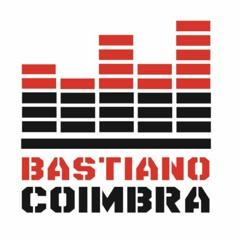 Herzog - Das hab ich mir erlaubt (Bastiano Coimbra Remix)