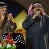 Download ابوبكر سالم  عبود خواجه  احمد فتحي -ظبي اليمن Mp3