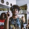 (Free)SmokePurpp x 21 Savage - Trap Trap Trap (Type Beat) // Prod Mazzeh Boi