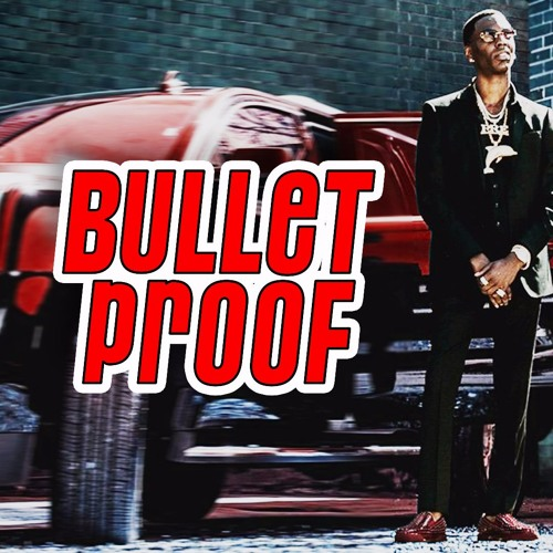 Free No Tags Download Young Dolph X Zaytoven Type Beat 2017 Quot Bulletproof Quot Prod By Space Beatz By Space Beatz On Soundcloud Hear The World S Sounds