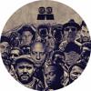 Download Boddhi Satva (feat. Sly Johnson) - A Mi Sana (12'' - LTLP004, Side A) 2017 Mp3