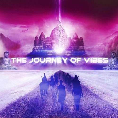 Download BazzLiner @ Prixton Vibes // The Journey of Vibes