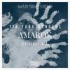 Yin Yang Bangers - Amarok (Original Mix)