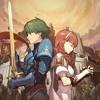 Fire Emblem Echoes Shadows Of Valentia OST (Final Map)