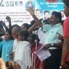 Vck - Thiruma - Speech