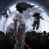 Reklaw - Warrior Riddim (Trapstep Instrumental)
