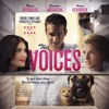 Sing A Happy Song - The Voices