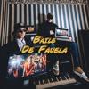 VOLAC x MC João - Baile De Favela   FREE DOWNLOAD Portada del disco