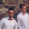 Tuesday (BeatBrothers) ~ Burak Yeter & Danelle Sandoval
