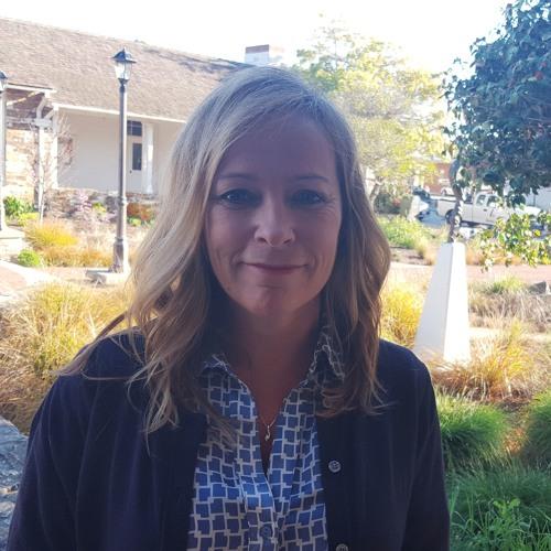 Lisa Murphy, HR Director for City of Santa Cruz, on How CLG Healed Her Team