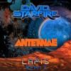 David Starfire - Lapis (ft. Shri) (An-ten-nae Remix)