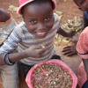 Lentils, Spice, Chicken, Rice: The Global Effort that is Saving Children's Lives in Africa