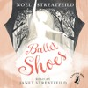 Ballet Shoes by Noel Streatfeild (Audiobook Extract)Read by Janet Streatfeild