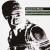 Depeche Mode - Just Can't Get Enough (Sir Dj Mercury Rmx)