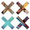 The XX - Sunset (Remix By Mattone)