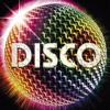 DJ BIOOL - DISCO MIX/LOVE 80's (Stars On 54 - Michael Jackson - Chic - Donna Summer ...)