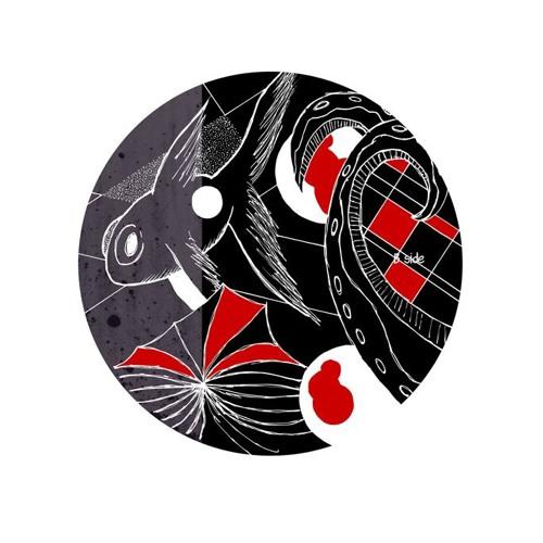 A1 Martelli Feat. Ava Loon - Trippin Birds