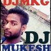 mera yaar dildar  DJ MUKESH