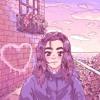 love raps (download in description)