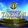 Pinoy pride tawag ng tanghalan kids