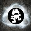 Darren Styles   Us Against The World [Monstercat Release]