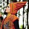 Jangin (Lagu Gayo Lues Arasemen 2017)Aefarlava