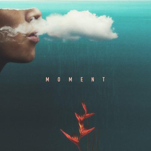 Roses & Revolutions - Moment