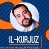 Il Kurjuz 04 - 04 - 17 Pt1 mp3