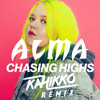 Alma - Chasing Highs (Kahikko Remix)