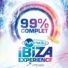 Thibault remporte ses places pour la Fun Radio Ibiza Experience sur Fun Radio Belfort