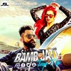 DJ JUGGY | BAMB JATT (TRAP REMIX) | LATEST PUNJABI