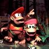 Nintendo - Donkey Kong Country 2