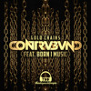 Contrvbvnd Feat. Born I Music - Gold Chains (Original Mix)